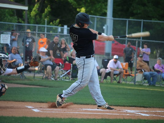 636622258249769970-Logan-Beecham---Giles-County-Home-Run.jpg