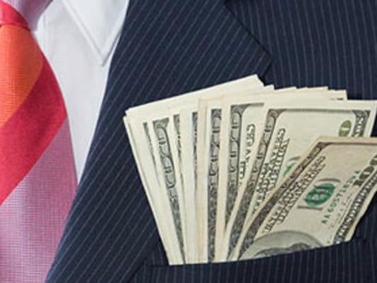 corporate bonuses.jpg