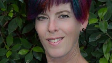Spotlight: HIV/AIDS advocate Jill Battson strikes new chord of support for the LGBTQ community