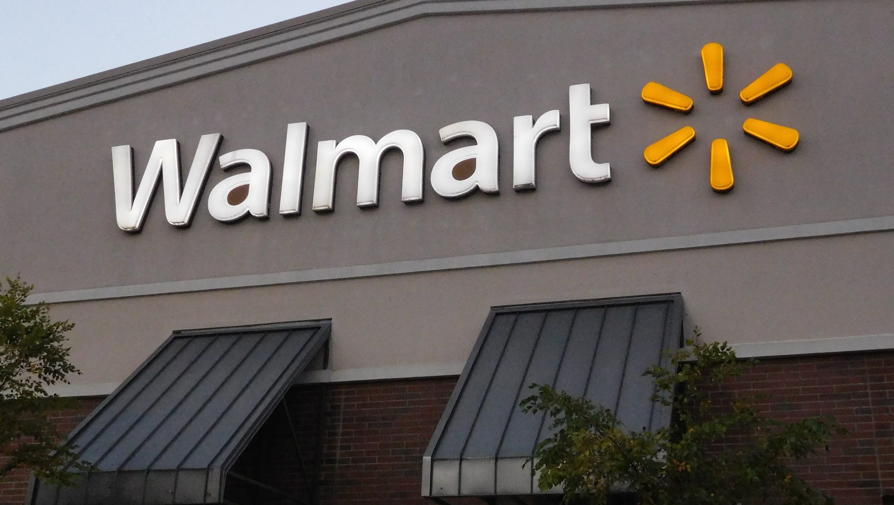 Asheville Citizen Times >> Wal-Mart may help change conversation on US wages