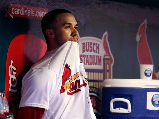 Marlins_Cardinals_Baseball_12860.jpg