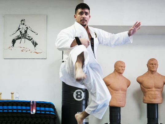 636368600634148746-karate001ss.jpg