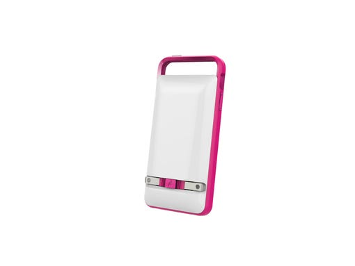 PWR-Case-Pink-angle1