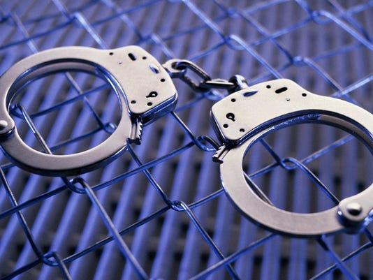 636527697205940865-Cuffs5.jpg