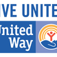 Training for volunteer disaster relief to be held in Sheboygan | United Way