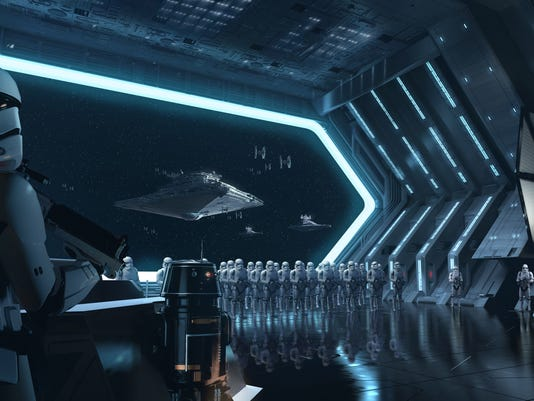 636358404688085939-Image-WDPR-Star-Wars-Battle-Attraction.jpg