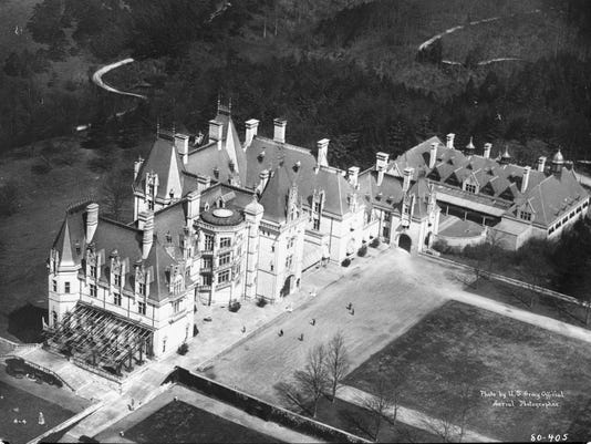 Biltmore-House-aerial-ball1590.jpg