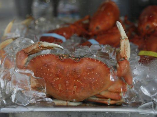 Crab Fishery Toxin_Ball (1)