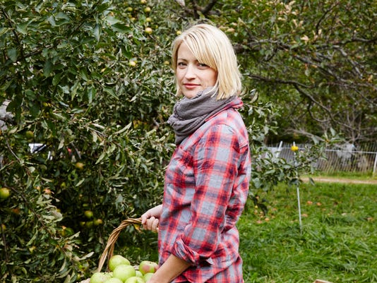 chefchat07-erin french