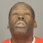 Michael King, 52, charged with 37 counts of falsely reporting an incident.