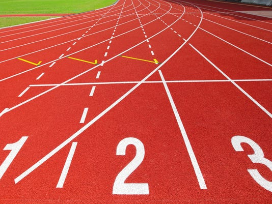 636307536058133434-track-and-field-track-lanes.jpg