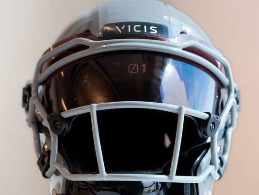 NFL_Helmets_Football_94387.jpg