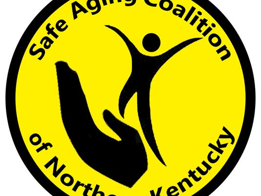 Safe Aging Coalition of Northern Kentucky logo.jpg