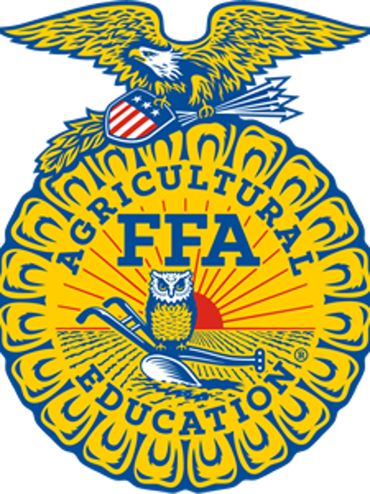 NationalFFA-Emblem.png