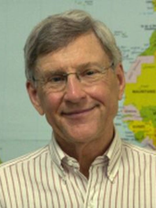 jim-olson-photo.jpg