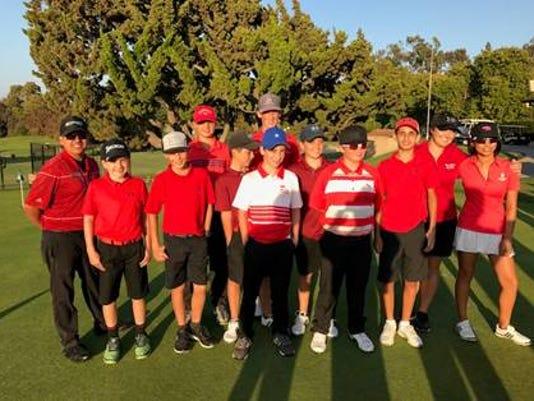Golf all-stars.jpeg