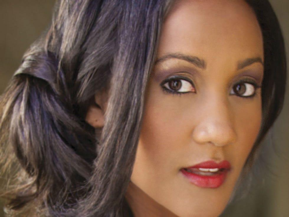Bethany Levy