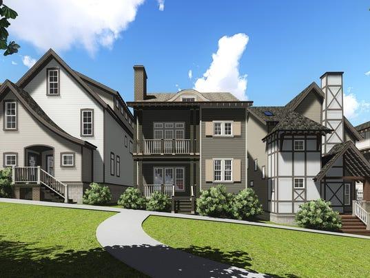 635889000036171727-East-Greenway-Park-rendering.jpg