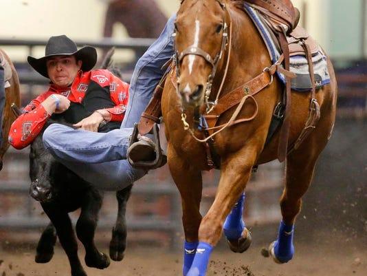 -UGF Rodeo Saturday 3.jpg_20140503.jpg