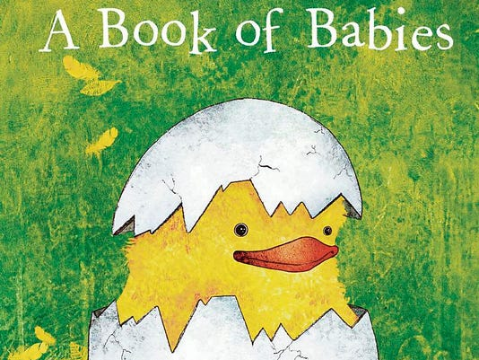 03_UP_Books_BabiesRGB.jpg