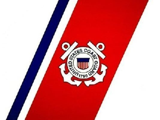 #StockPhoto-Coast Guard.JPG