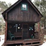 Be Wisconsin: Readers' photos of Wisconsin cabin life
