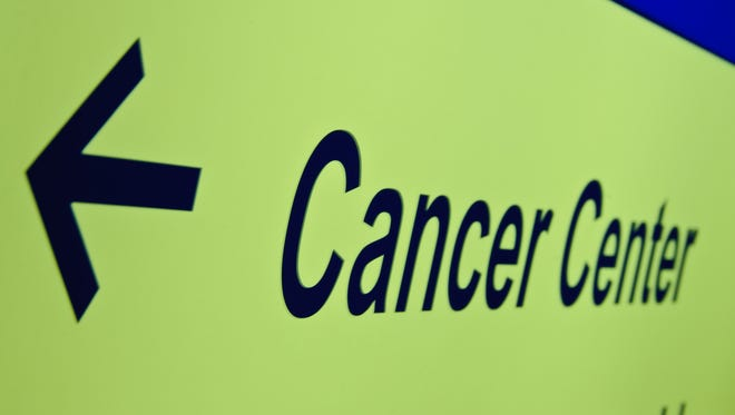Patients in some marketplace plans may find that they don't have access to leading cancer centers.