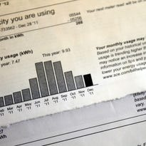 No Edison, no problem: Riverside County taking steps to buy its own electricity