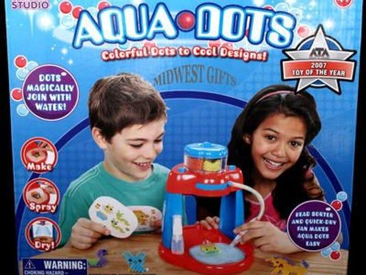 635694429613101210-Aqua-Dots