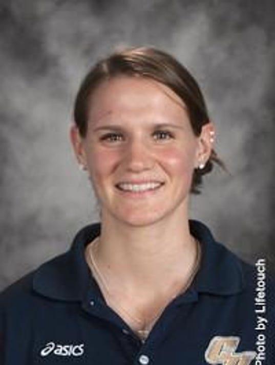 HeatherMiller