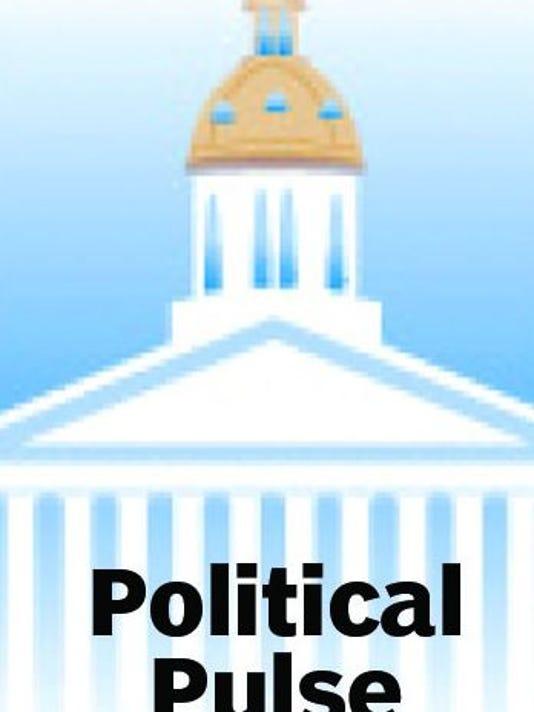 political+pulse.JPG