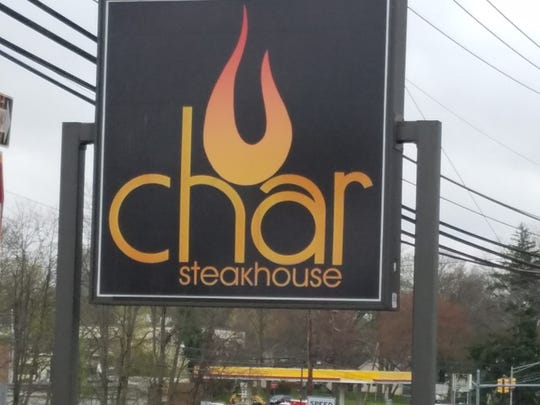 Char, the popular Raritan restaurant, wants to open a hamburger and ice cream eatery in a former bank in Bridgewater.