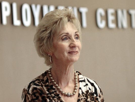 Joyce-Wilson