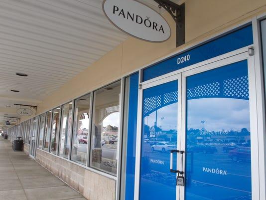 636427250456356098-Pandora-Tanger-coming-soon-01.jpg