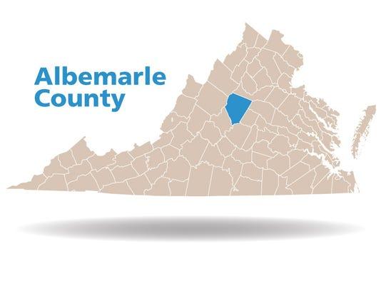 Albemarle_Co