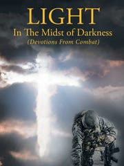 Light in the Midst of Darkness is available at Amazon and Barnes and Noble.