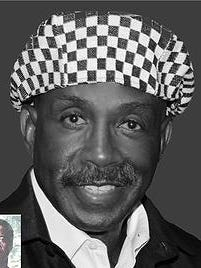 """Eugene Brown is the founder of The Big Chair Chess Club and the inspiration for the movie """"Life of a King."""""""