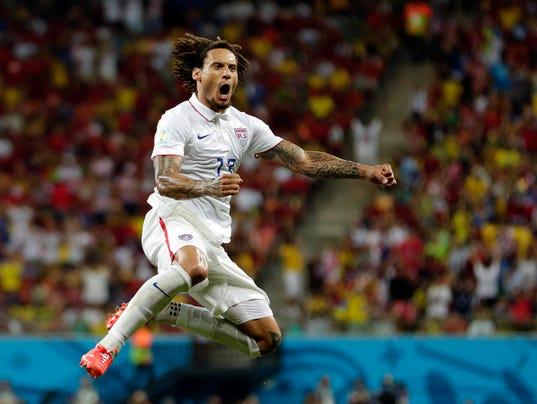 APTOPIX_Brazil_Soccer_WCup_US_Portugal_WCDP272_WEB038302