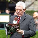 Mike Battaglia's free picks for Saturday's races at Churchill Downs