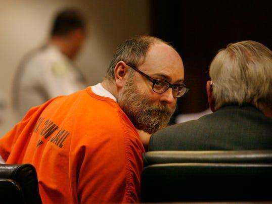 Hann Sentencing