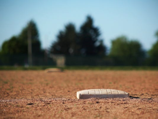 LH Sports: Softball