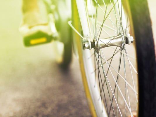 BicycleGeneric_01