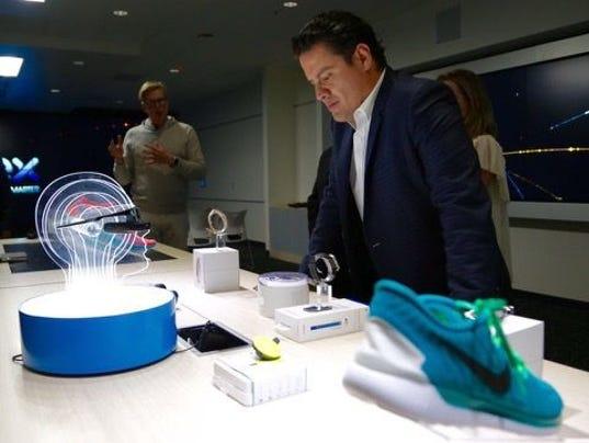 Jalisco recluta tecnología estadounidense