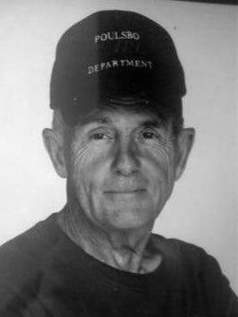 Joseph Richard Vlach, 77