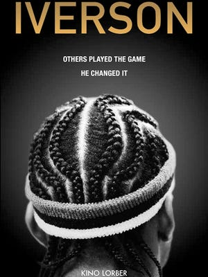 'Iverson' sheds light on a man who has always felt misunderstood.
