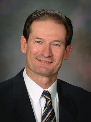 Assessor Dan Goodwin