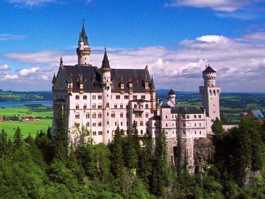 rick-steves-castle.jpg