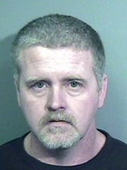Christopher Lee Gibson, a Knox County defendant, may