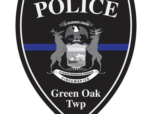 Green Oak Police badge.jpg