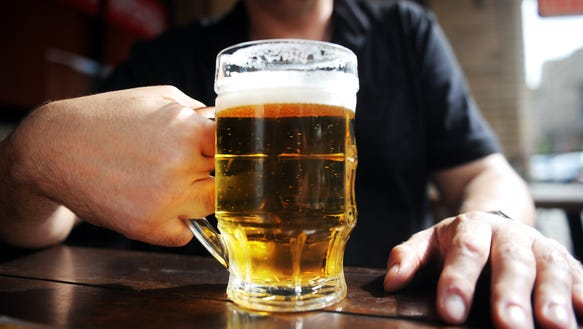 Mississippi breweries want laws changed to level the